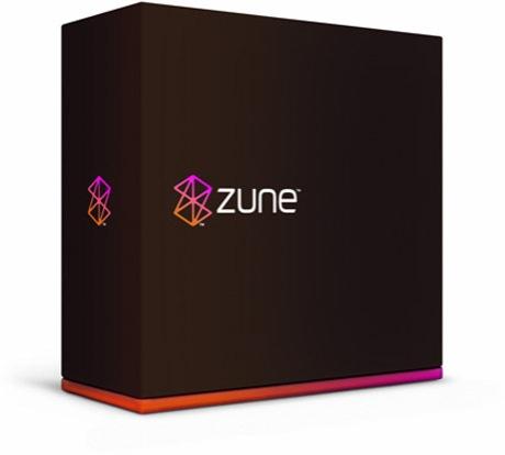 zune_box.jpg